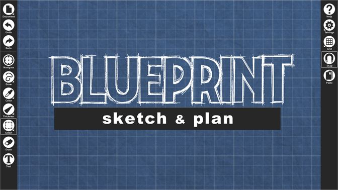 Buy blueprint sketch microsoft store screenshot welcome to blueprint malvernweather Gallery