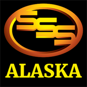 Alaska Airlines For Windows 10 Free Download On 10 App Store
