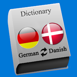 Køb tysk - dansk - Microsoft Store da-DK