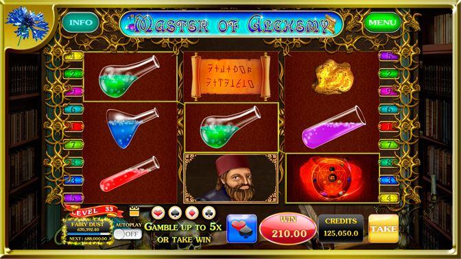 Mega casino kasinobonus