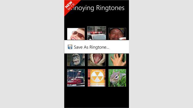 zombie nation ringtone free download