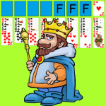 FreeCell Solitaire++