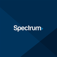 Get Spectrum TV - Microsoft Store
