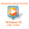 WindowsMedia Player User Guide