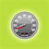 Internet Speed Tester Pro