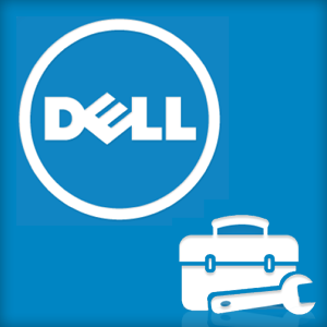 get dell tech tool microsoft store