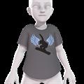 Get INIT4LIFE Shirt - Microsoft Store