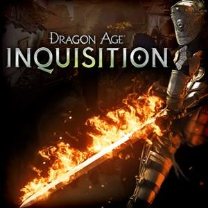Dragon Age™ : Inquisition - Extension multijoueur Destruction Xbox One