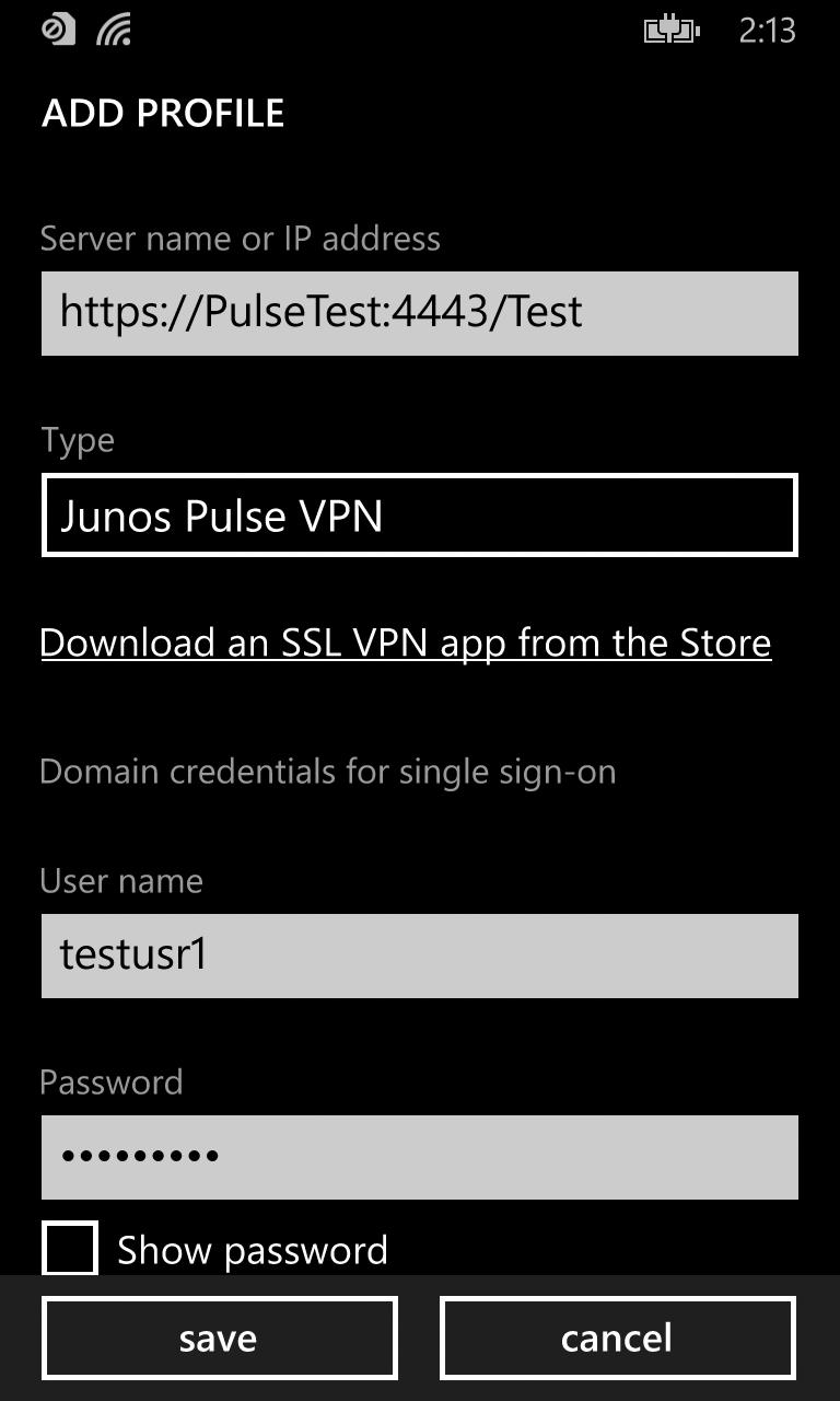 Junos pulse mac download free mac