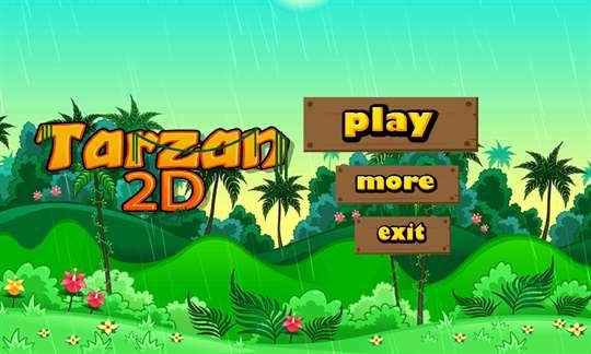 Download game tarzan 2 harrahs casino wetumpka al