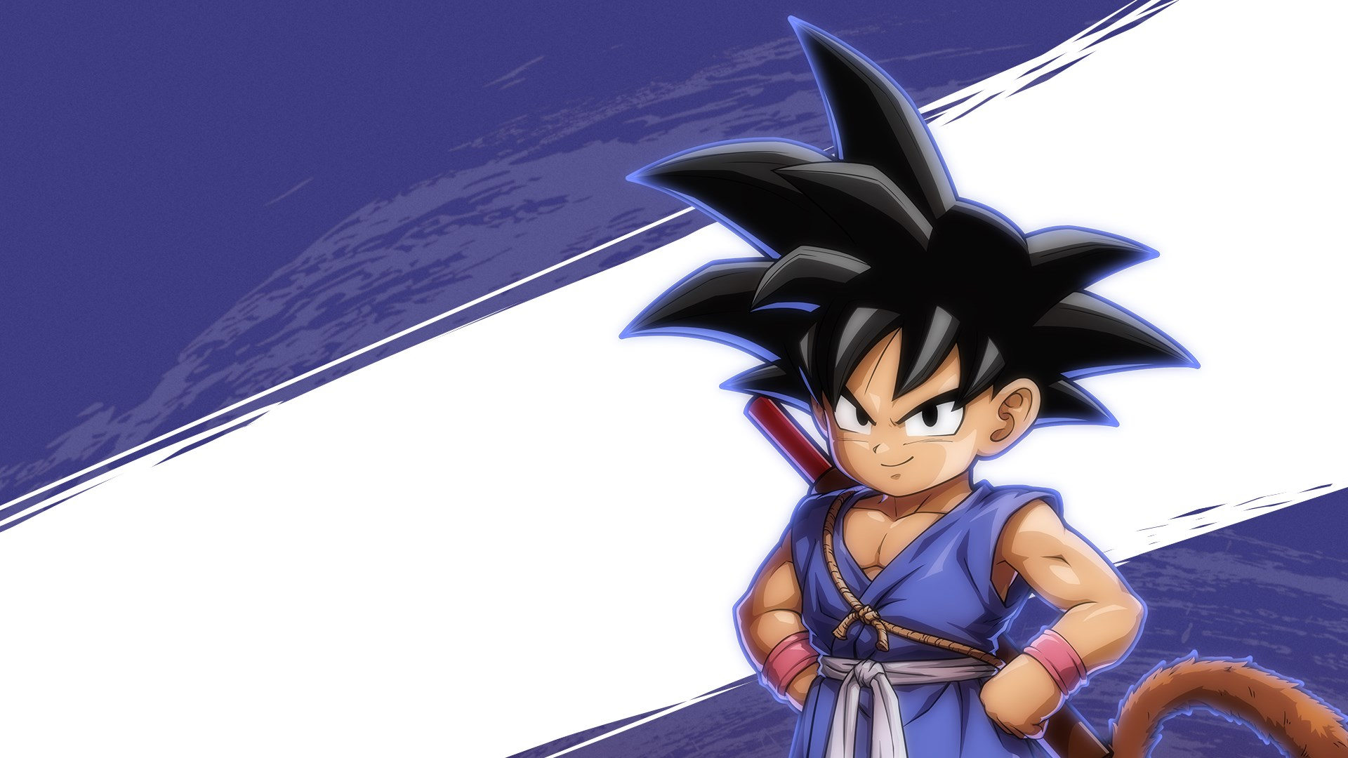 Buy dragon ball fighterz goku gt microsoft store en ca - Dragon ball gt goku wallpaper ...