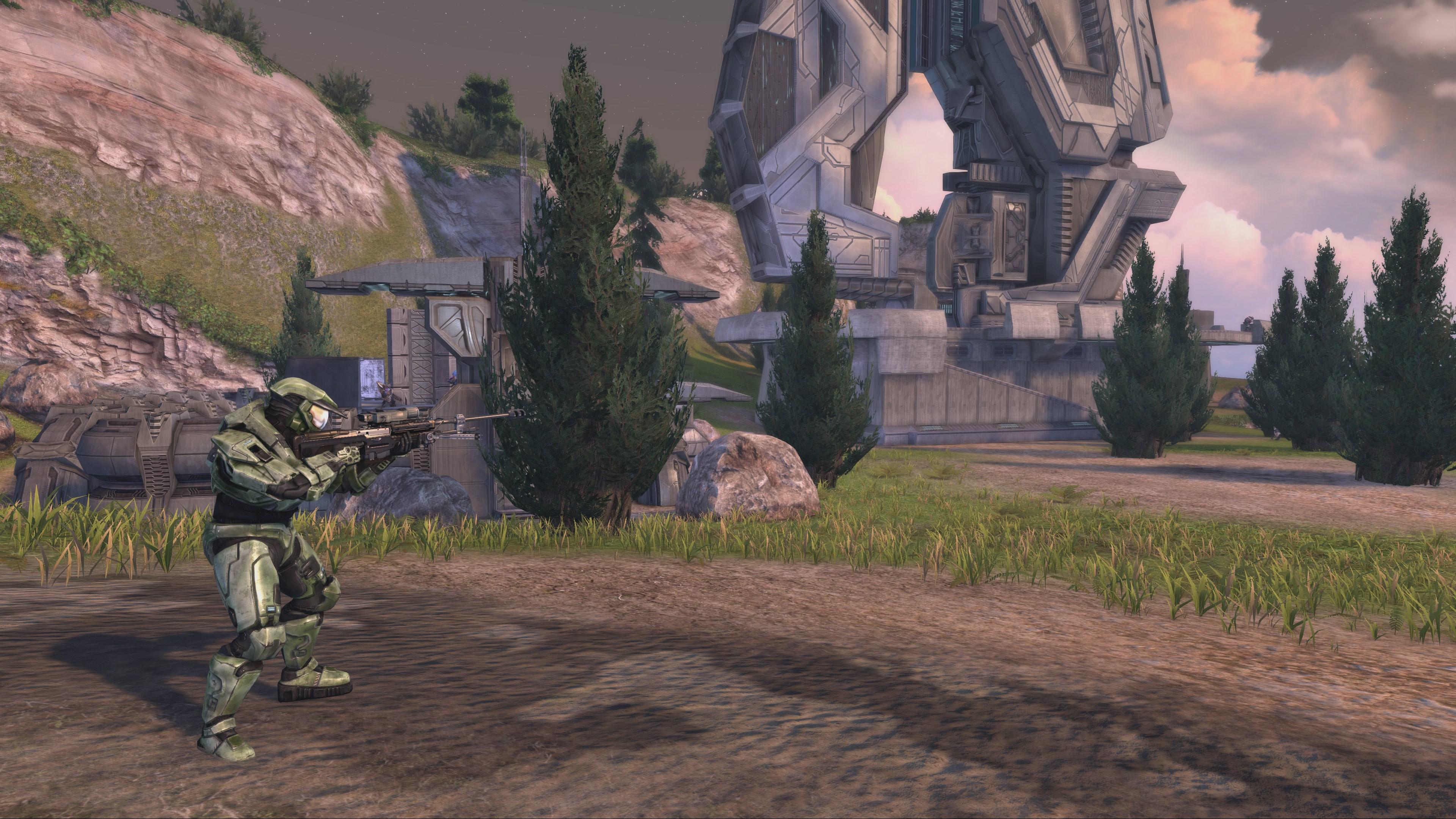 Halo 4 kaarten niet in Matchmaking Lee Jang Woo en UEE dating