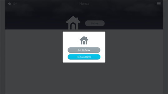 Nest Manager screenshot 6
