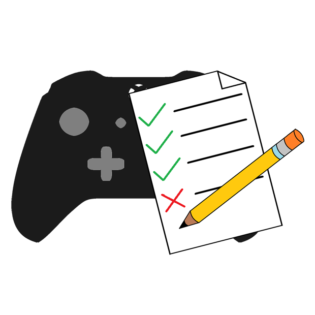 Get Game Controller Tester - Microsoft Store