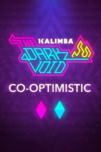 Carátula del juego CO-OPTIMISTIC LEVEL PACK