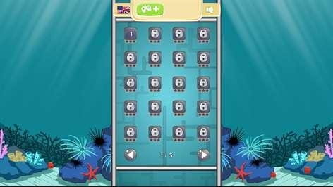 Sea Plumber Screenshots 2