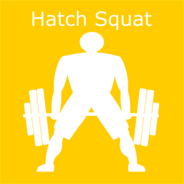 Hatch Squat Calculator - Apps on Google Play   FREE Android