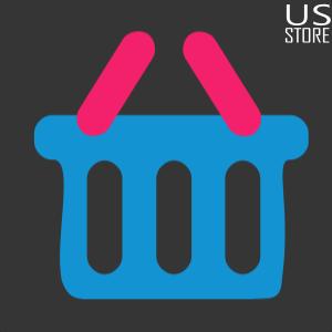 App Store lumia-US