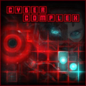 Cyber Complex Xbox One