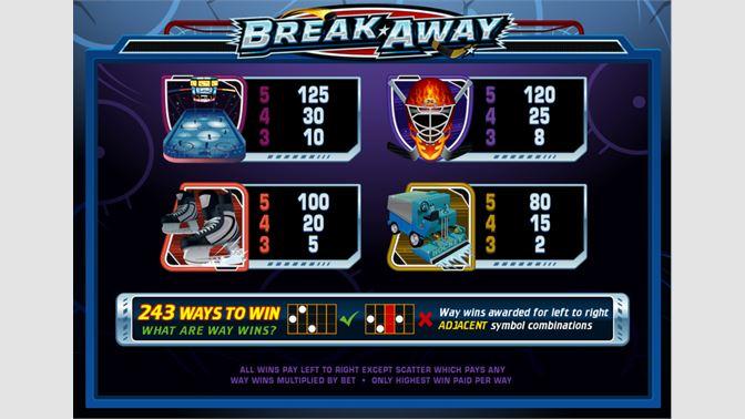 anti gambling