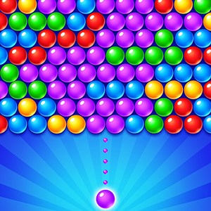 bubble shooter games for free download