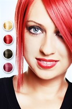 Get Hair Color Changer Microsoft Store