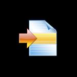 WinMerge - Text and Folder Comparison Logo