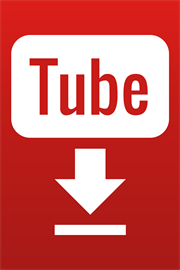 Buy Youtube Video Downloader, Free File Downloader - Microsoft Store en-JM