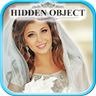 Hidden Object - Wedding Day