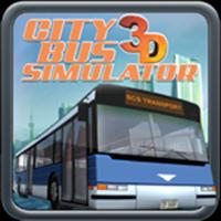 bus simulator 2018 download key