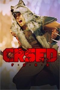 CRSED: F.O.A.D. - Lone Wolf Bundle