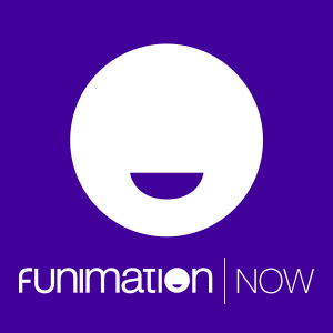 Get FunimationNow - Microsoft Store