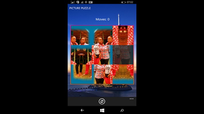 Top Five You Cam Perfect Camera App Download For Pc - Circus