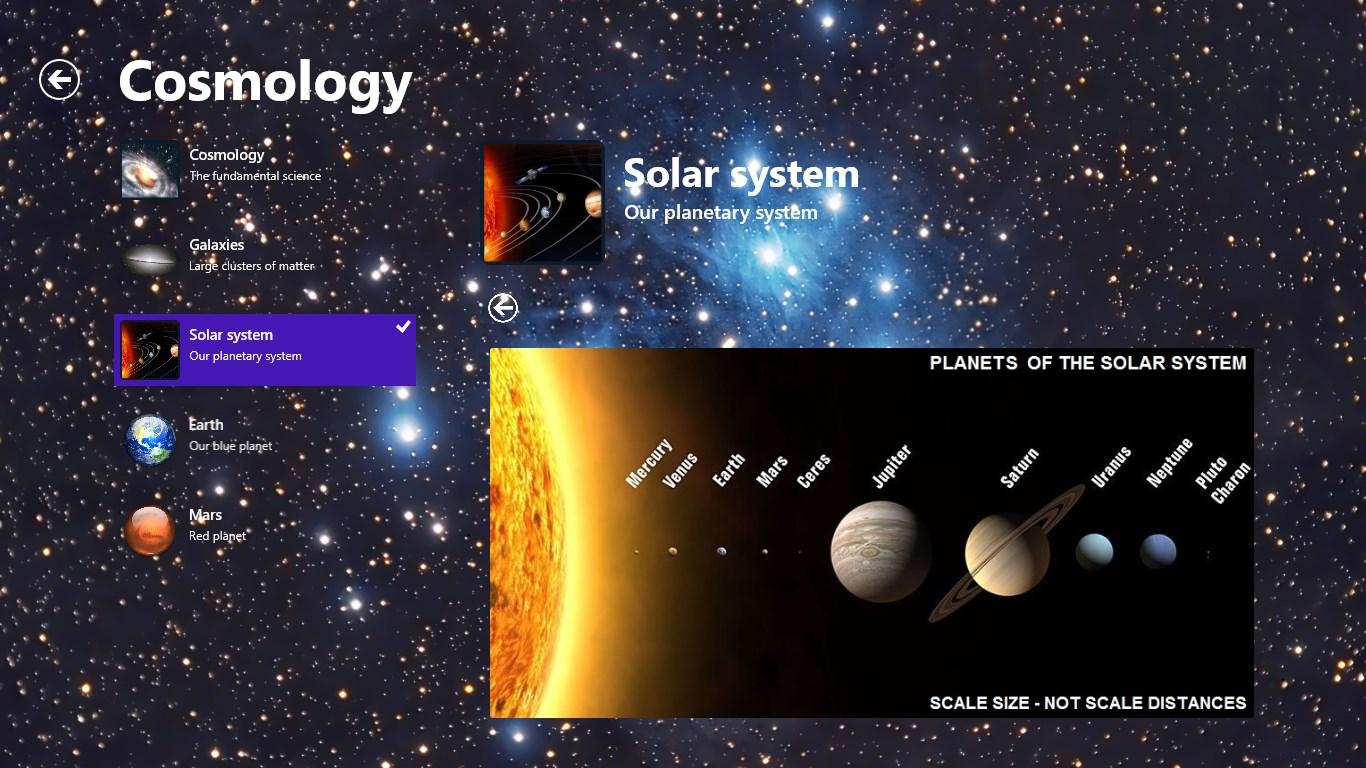 Black planet underholdning nyheter