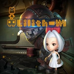 Lilith-M Xbox One
