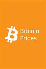 a microsoft store bitcoin