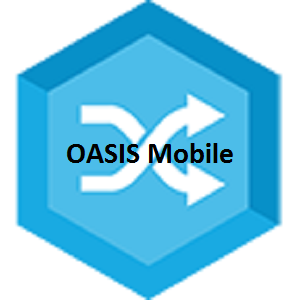 Oasis δωρεάν dating app καλύτερος ενιαίος γονικός ιστότοπος γνωριμιών