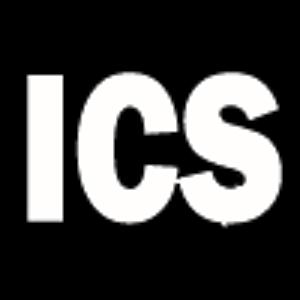 Get ICS - Microsoft Store en-BH