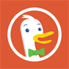 DuckDuckGo Privacy Essentials icon