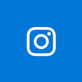 Baixar instagram microsoft store pt br stopboris Gallery