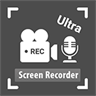 Ultra Screen Recorder for Free