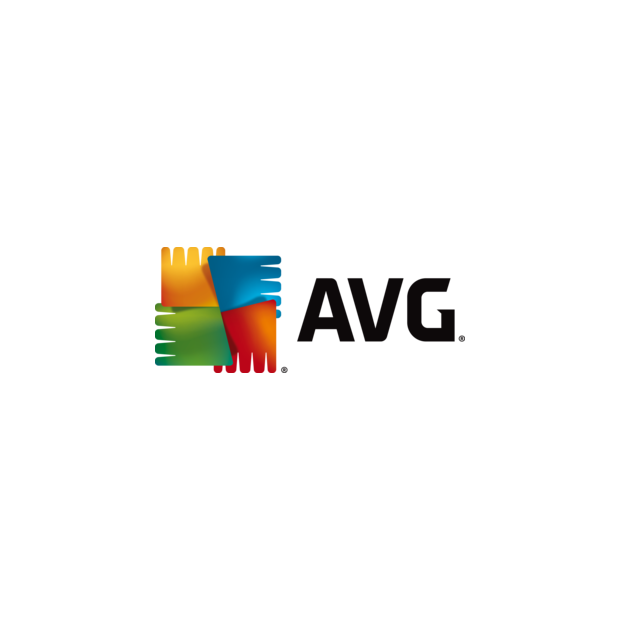 is avg antivirus good for windows 10