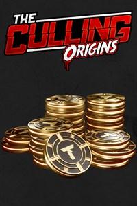 Carátula del juego 2,000 Premium Tokens + 300 Bonus
