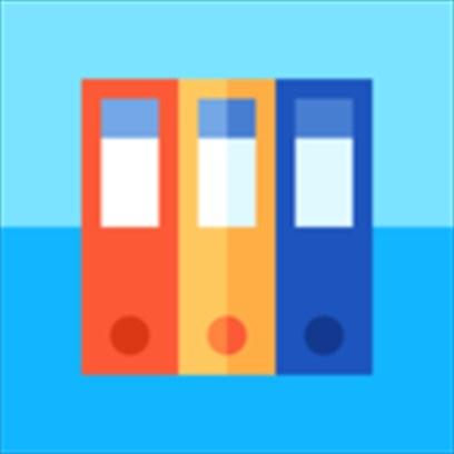 Buy Easy File Organizer Microsoft Store