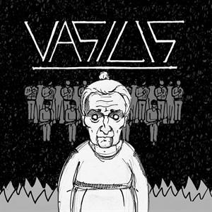 Vasilis Xbox One