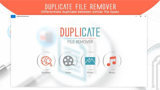 best windows file remover