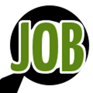 get job search app microsoft store