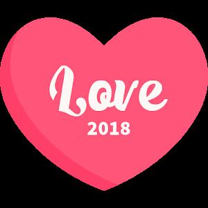 Get 2018 Romance Quotes - Microsoft Store en-AU