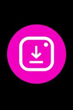 Buy Saver for Instagram PRO - Microsoft Store