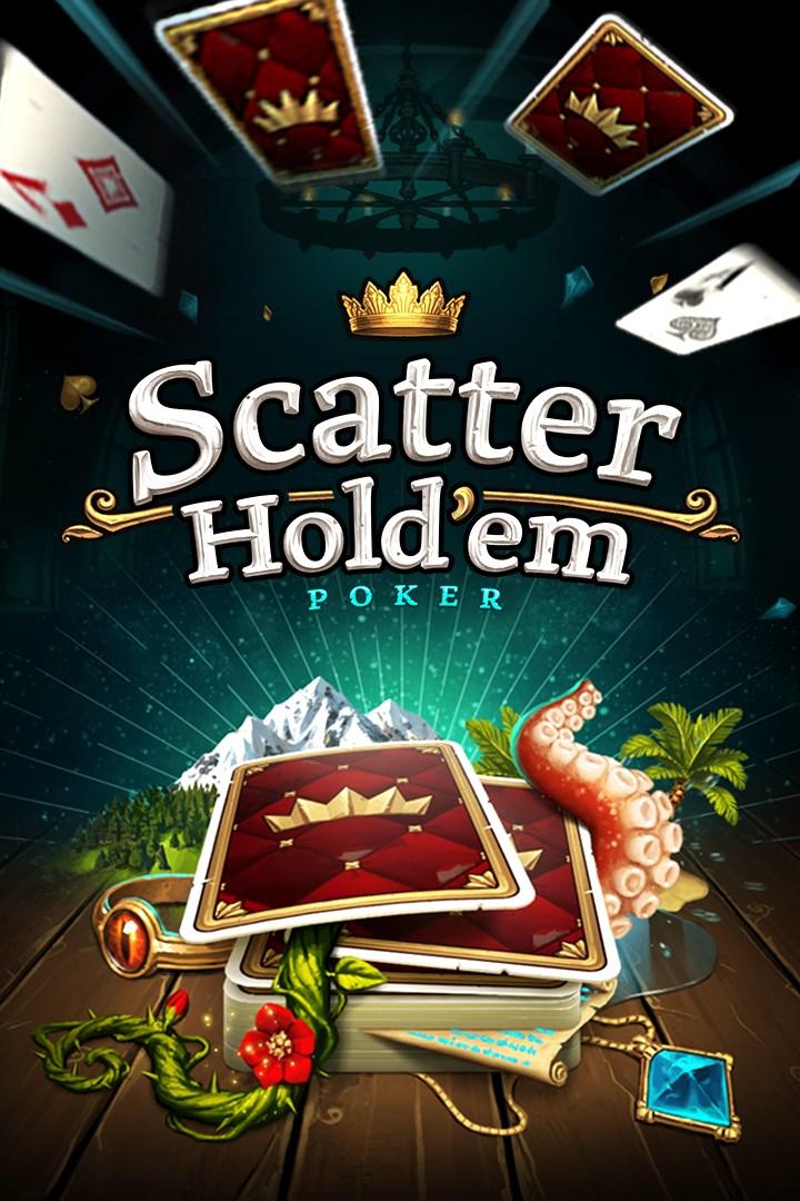 Онлайн холдем покер на телефон правда онлайн покер